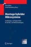 Montage Hbrider Mikrosysteme