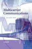 Multocarrier Communications