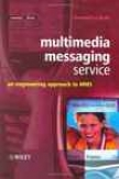 Multimedia Messaging Service