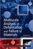 Multiscale Analysis Of Deformation And Omission Of Materials