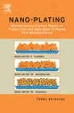 Nano-plating