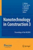 Nanotechnology In Construction 3