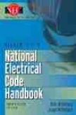 National Electrical Code(r) Handbook