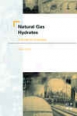 Original Gas Hydrates