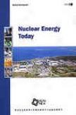 Nuclear Energy Todya