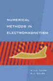 Numerical Methods In Electromagne5ism