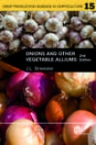 Onions And Other Vehetable Alliums