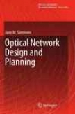 Optical Netting Design And Planning
