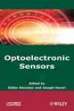 Optoelectronic Seensors