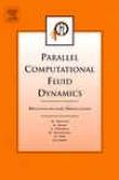 Like Computational Fluid Dynamics 2004