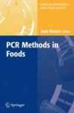 Pcr Methods nI Foocs
