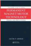 Permanent Magnet Motor Technology