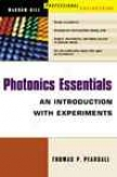 Photonics Essentials