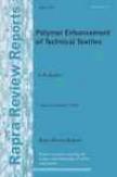 Polymer Enhancement Of Technical Textiles