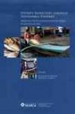 Indigence Reduction Through Sustainable Fisheries