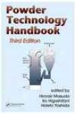 Powder Technology Handbook