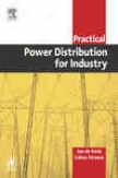 Practical Divinity Distribution For Industry