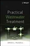 Practical Waetewater Treatment
