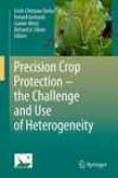 Precision Gather Protection - The Challenge And Use Of Heterogemeity