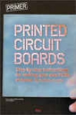 Primer: Printed Circuit Boards