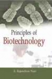 Prindiples Of Biotechnology