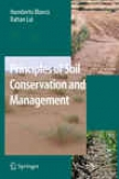 Principles Of Soil Preservation And Management