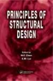 Principles Of Structural Project