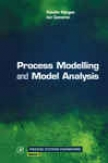 Projection Modelling And Model Analysis