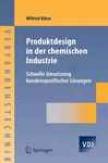 Produktdesign In Der Chemischen Industrje