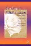 Psychiatrkc Rehabilitation