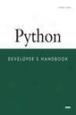 Python Developer's Handbook, Adobe Reader