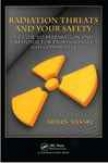 Radiation Threats And Your Safety