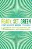 Ready, Set, Green