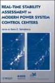 Real-time Stability Axsessment In Modern Power System Control Centers