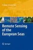 Slight Sensing Of The European Seas