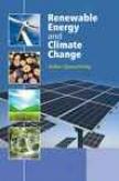Renewable Energy And Meteorological character Change