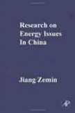 Research On Energy Issues In Porcelain
