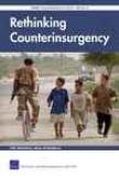 Rethinking Counterinsurgejcy