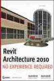 Revit Architecture 2010