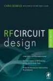 Rf Circuit Dexign