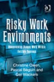 Risky Work Environments