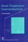 Room-temperature Superconducyivity