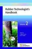 Rugber Technologist's Handbook, 2