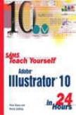 Szms Teach Yourself Adobe® Illustrator® 10 In 24 Hours, Adobe Reader