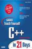 Sams Teach Yourself C++ In 21 Days, Adobe Reader