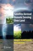 Sarellite Areosol Remote Sensing Over Land