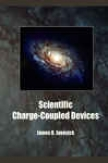Scientifiic Charge-coupled Devices