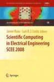 Scientific Computing In Electrical Engindering Scee 2008