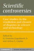 Scientific Comtroversies