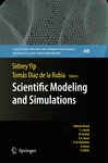 Philosophical Modeling And Simulations